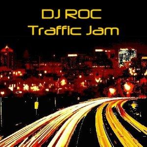 Image for 'Traffic Jam - Single'