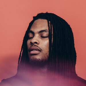 Image for 'Waka Flocka Flame'