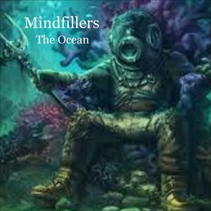 Image for 'Mindfillers'