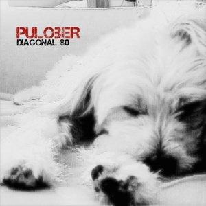 Image for 'Diagonal 80 - EP'