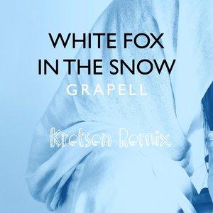 Image for 'White Fox in the Snow (Kretsen Remix)'