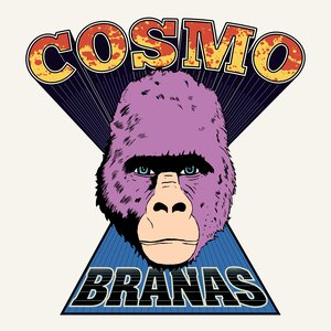 Image for 'Branas'