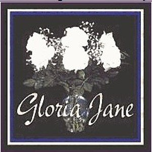 Image for 'Gloria Jane Sings Hank Williams Sr's Your Cheatin Heart'