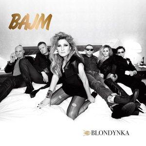 Image for 'Blondynka'