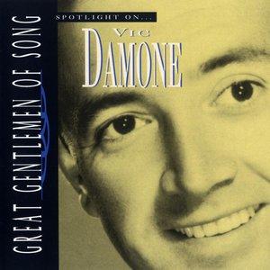 Image for 'Spotlight on Vic Damone'