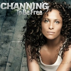 Image for 'To Be Free'