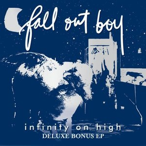 Imagem de 'Infinity On High - Deluxe Bonus EP'