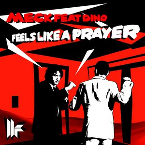 Image for 'Feels Like A Prayer (Michael Woods Remix)'