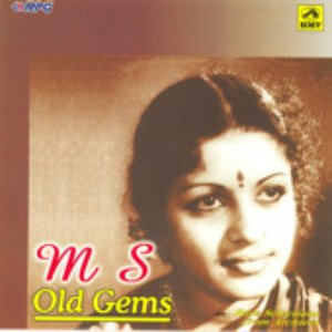 Image for 'M.S.S - Old Gems'