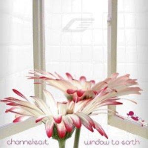 Bild für 'Window to Earth'