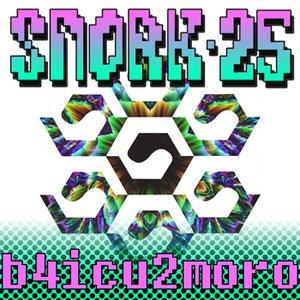 Image for 'b4icu2moro'