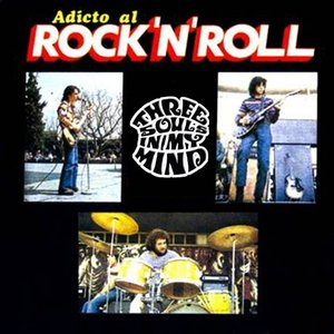 Image for 'Adicto al Rock N Roll'