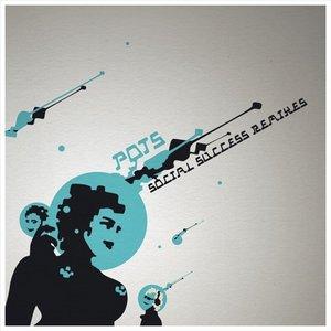 Image for 'Social Success Remixes'