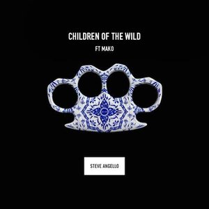Imagen de 'Children Of The Wild (feat. Mako)'
