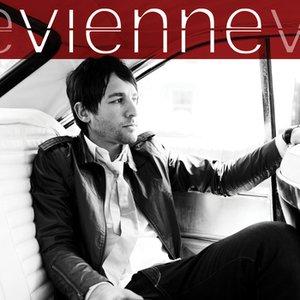 Image pour 'Vienne'