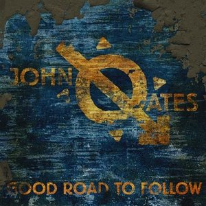 Image pour 'Good Road To Follow'