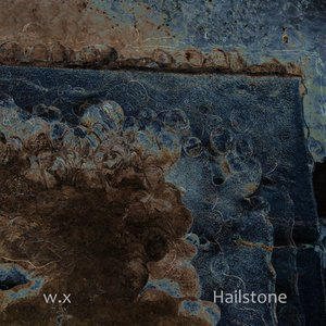 Image for 'Hailstone'