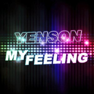 Image for 'Yenson'