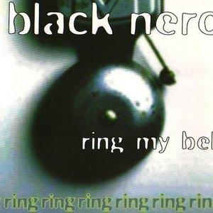 Image for 'BLACK NERO'