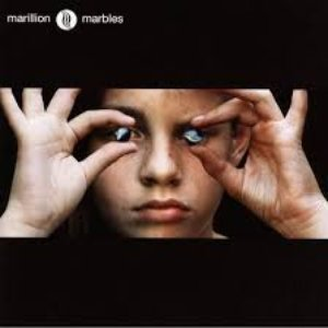 Image for 'Marbles (disc 2)'