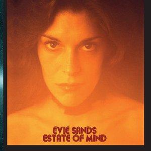 Image for 'Estate of Mind'