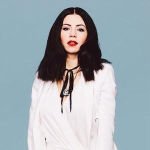 Imagen de 'Marina & the Diamonds'