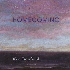 Immagine per 'Homecoming'