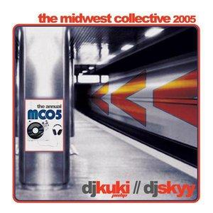 Imagen de 'The Midwest Collective 2005'