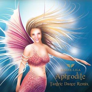 Image for 'Aphrodite Tantric Dance Remix - Single'