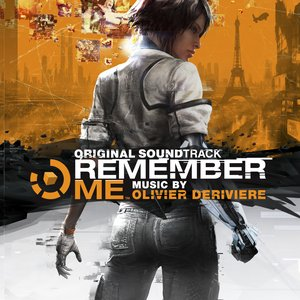 Image for 'Remember Me (feat. Philharmonia Orchestra) [Original Soundtrack]'