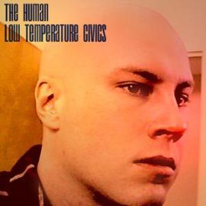 Image for 'The Human'