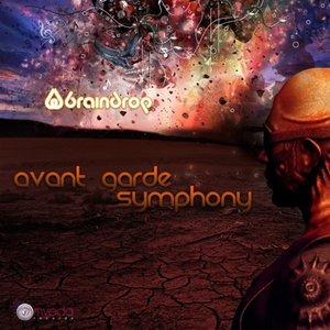 Image for 'Avant Garde Symphony'