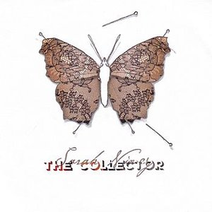 Image for 'The Collector'