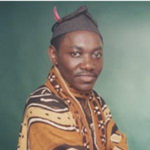Image for 'Prince Eyango'