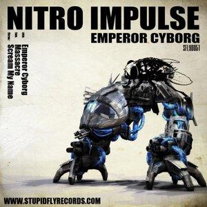 Image for 'Nitro Impulse'