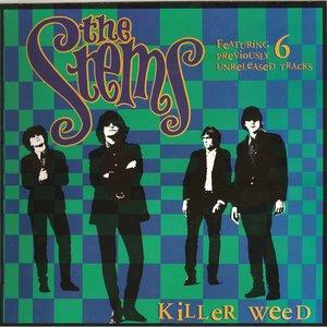 Imagen de 'Killer Weed'