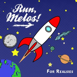 Image for 'For Realsies'