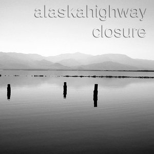 Image for 'Closure'