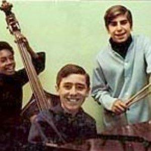 Image for 'Craig Hundley Trio'