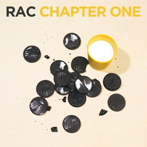 Image pour 'When I'm Small (RAC Mix)'