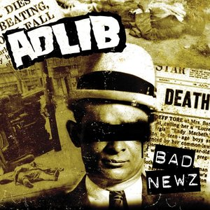 Image for 'Bad Newz'
