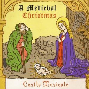 Imagem de 'A Medieval Christmas'