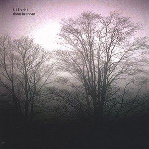 Imagem de 'Silver'