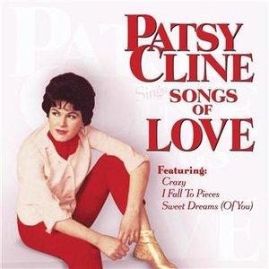 Image for 'Sings Songs Of Love'