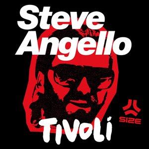 Image for 'Tivoli'