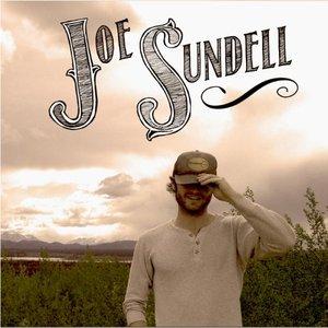 Image for 'Joe Sundell'