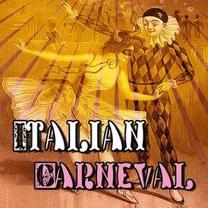 Immagine per 'Italian carneval'