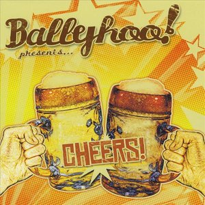 Image pour 'Cheers!'