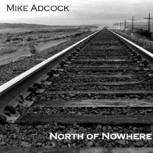Image for 'North of Nowhere'