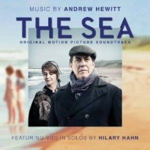 Image for 'The Sea (Original Motion Picture Soundtrack)'